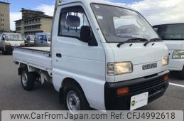 suzuki-carry-truck-1994-2450-car_fb92e8c9-c6cd-4868-af11-11864c61c2ea