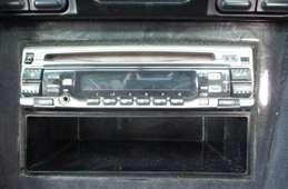 Mitsubishi GTO 1997