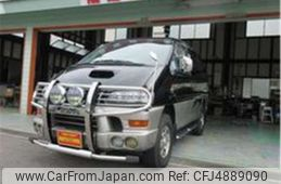 mitsubishi-delica-spacegear-1997-31451-car_fba19c30-0726-4ed9-b3ad-0afb27bbc2be
