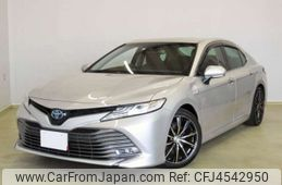toyota-camry-2017-26489-car_fcde7158-dbe9-4621-b052-d335424a5695