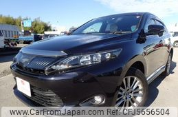 toyota-harrier-2014-16812-car_fcf3ac47-6a3c-46cd-811c-b7386c61a7d8