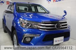 toyota-hilux-pick-up-2018-41435-car_fdcafcfe-7c74-4591-a06b-02f9bcae83be