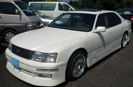 lexus-lexus-others-1995-19638-car_fe4cf2e1-a759-47c8-ac1b-c0430479f6cb
