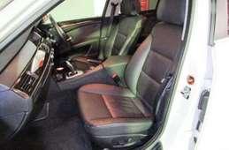 BMW BMW Others 2010