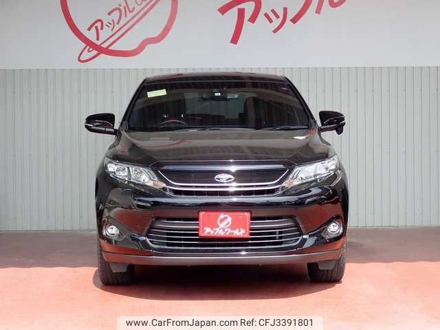 toyota-harrier-2014-16129-car_ffe60a58-b098-4811-bc8f-1df72c021cff