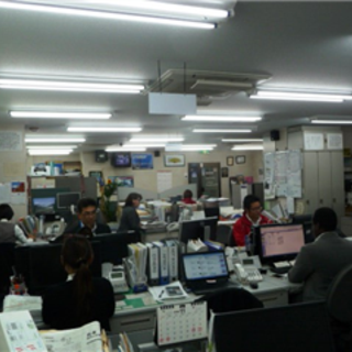 Budget Holdings Co., Ltd.
