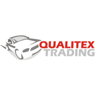 Qualitex Trading Co.,Ltd.