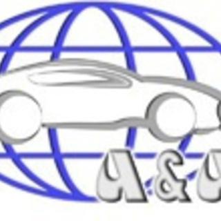 A&A 日本自動車株式会社