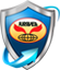 Safe Trade Badge