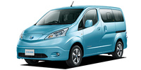 E-NV200 Wagon