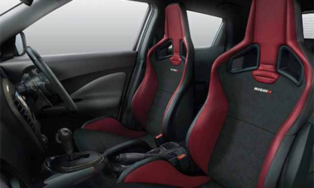 Excellent Nissan Juke Nismo Rs Specs Dimensions And Photos Car From Caraccident5 Cool Chair Designs And Ideas Caraccident5Info