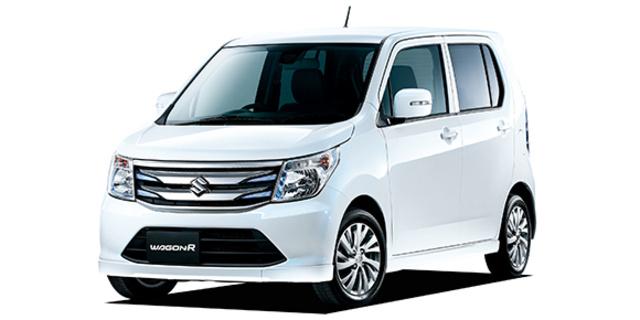 suzuki wagon r suzuki wagon r fz 2014 japanese vehicle suzuki wagon r engine diagram suzuki wagon r fz (2014)
