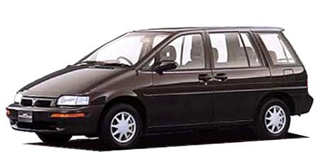 nissan prairie japanese vehicle specifications car from japan rh carfromjapan com Nissan Prairie 2002 Nissan Prairie 2004