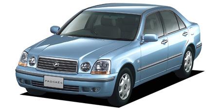 toyota progres japanese vehicle specifications car from japan rh carfromjapan com Japan Toyota Progres Toyota Soarer