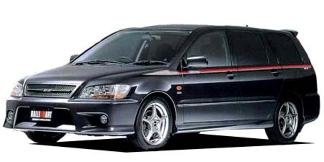 mitsubishi lancer cedia wagon mitsubishi lancer cedia wagon ralliart rh carfromjapan com Lancer Cedia Modif Indonesia Lancer Cedia Body Kit