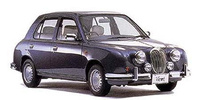 MITSUOKA VIEWT BASE GRADE