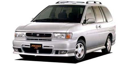 nissan prairie japanese vehicle specifications car from japan rh carfromjapan com Nissan Prairie 1995 Nissan Dealer Grand Prairie