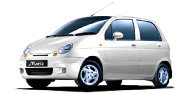 daewoo matiz daewoo matiz am 2003 japanese vehicle specifications rh carfromjapan com manual de taller daewoo matiz español gratis