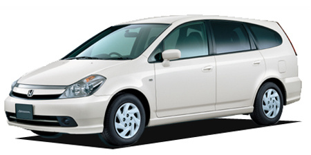 Honda Stream - Japanese Vehicle Specifications | CAR FROM JAPAN on ace chassis, ace controls, ace tools, ace clutch,