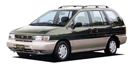 nissan prairie japanese vehicle specifications car from japan rh carfromjapan com 2001 Nissan Prairie 2001 Nissan Prairie