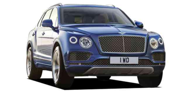 Bentley Bentayga BENTLEY BENTAYGA BASEGRADE 2016 - Japanese Vehicle on bentley sport, bentley car models, bentley maybach, bentley falcon, bentley cars 2013, bentley wagon, bentley brooklands, bentley racing cars, bentley truck, bentley watch, bentley concept, bentley zagato, bentley automobiles, bentley icon, bentley arnage, bentley 2013 models, bentley hearse, bentley coop, bentley symbol, bentley state limousine,