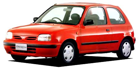 nissan march japanese vehicle specifications car from japan rh carfromjapan com Service Manual for Autos Car User Manuals