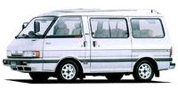 Bongo Wagon