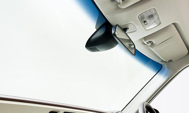 A0B6 Bmw Code — Идеи изображения автомобиля
