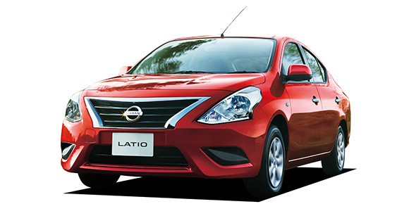 100 free nissan tiida latio repair manua