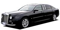 Galue Limousine S50