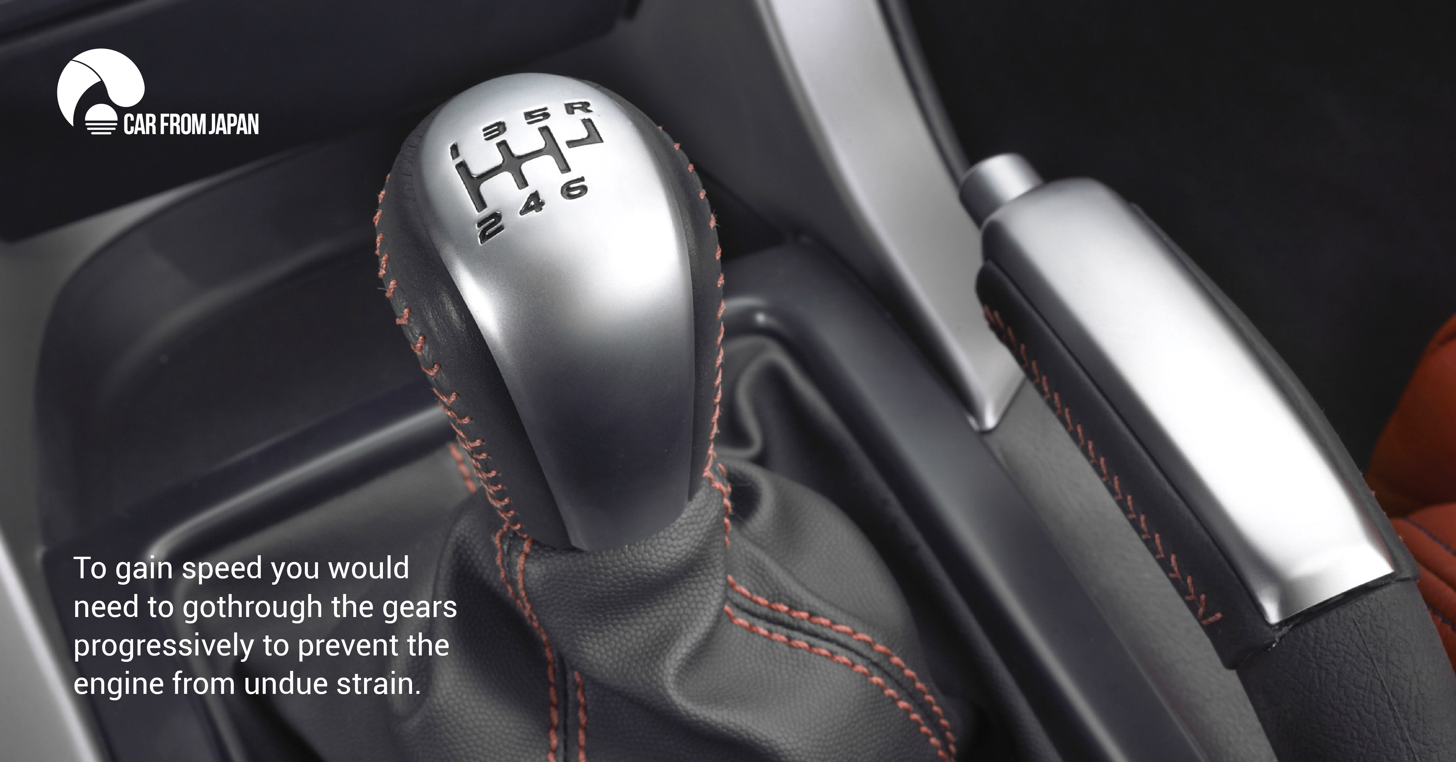 10 Things You Should Never Do If You Are Using A Manual Car