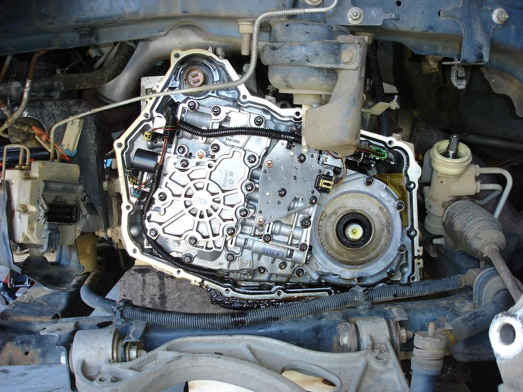 Transmission Problems >> 7 Common Car Transmission Problems That Can T Overlook