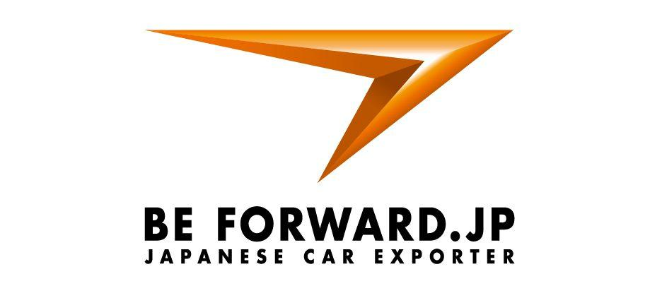 Top 5 biggest Japanese Used Car Exporters | CAR FROM JAPAN