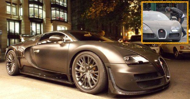 The 5 Most Expensive Cars Of African Footballers Car From Japan
