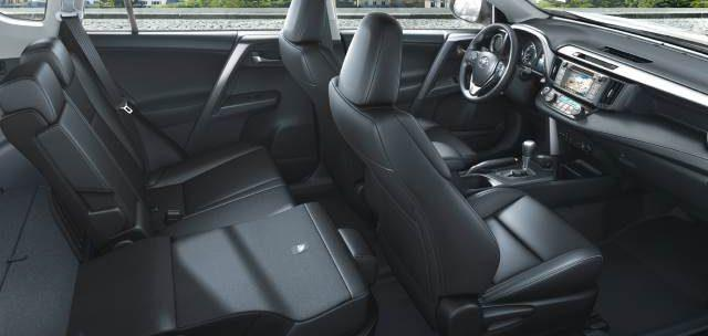 toyota rav4 vs nissan x trail which is better. Black Bedroom Furniture Sets. Home Design Ideas