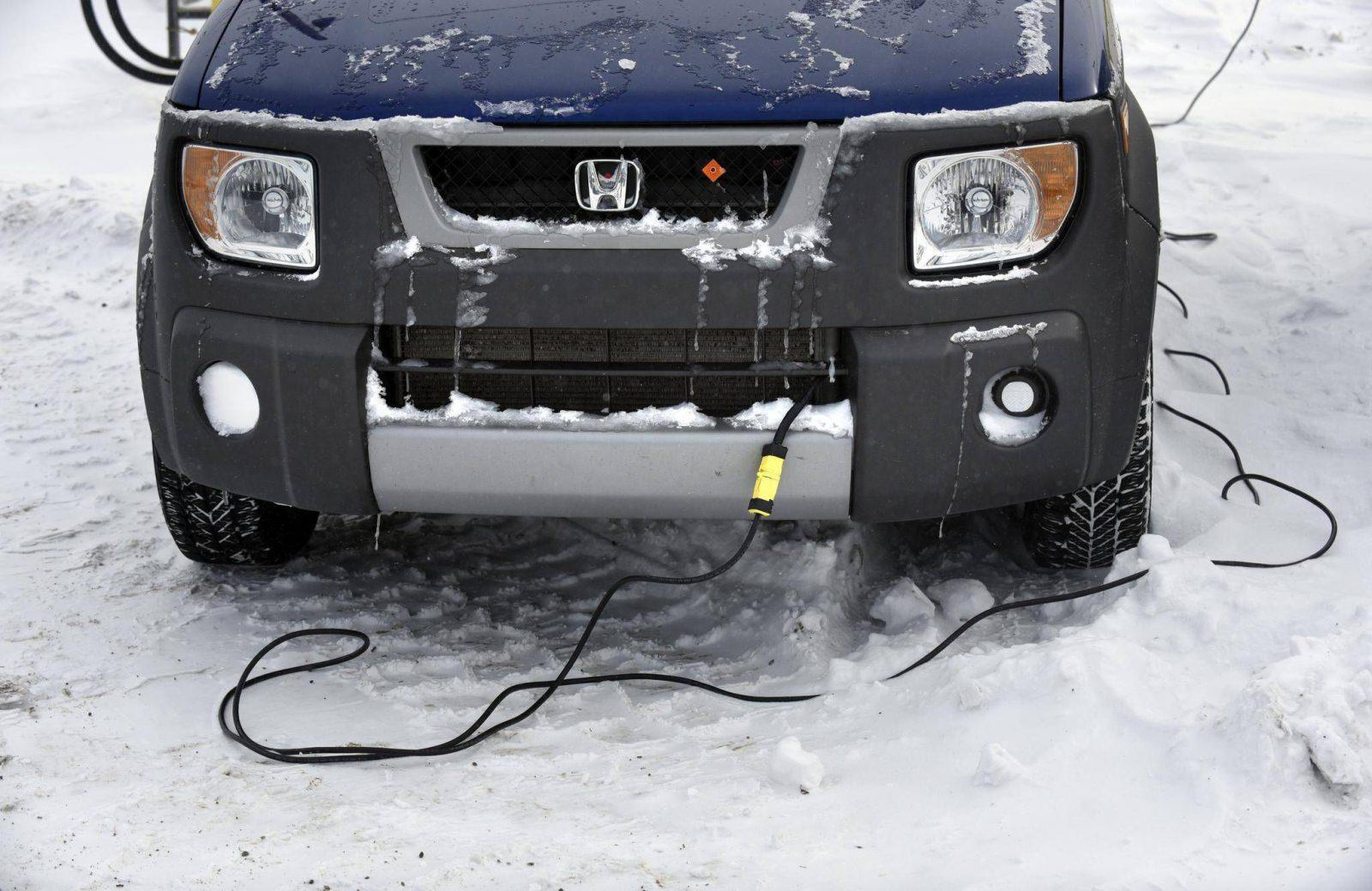Top 5 Popular Causes Of Car Engine Vibration From Japan Automechanic Lights Electrical Connections Shaking In Cold Weather Is Very Common