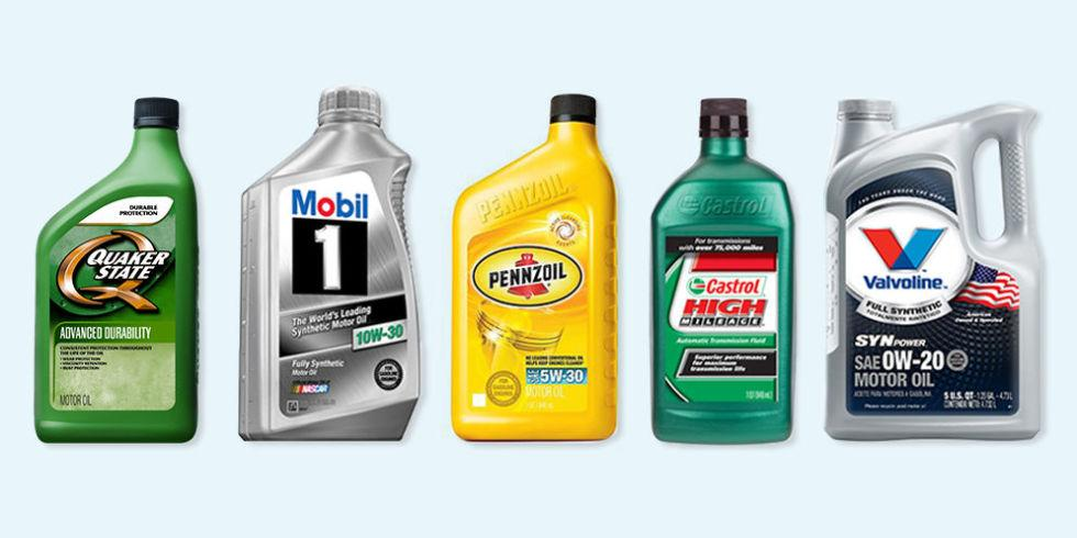 How Often Should You Get a Car Oil Change? - CAR FROM JAPAN
