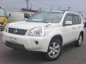 Used Suzuki Escudo for sale