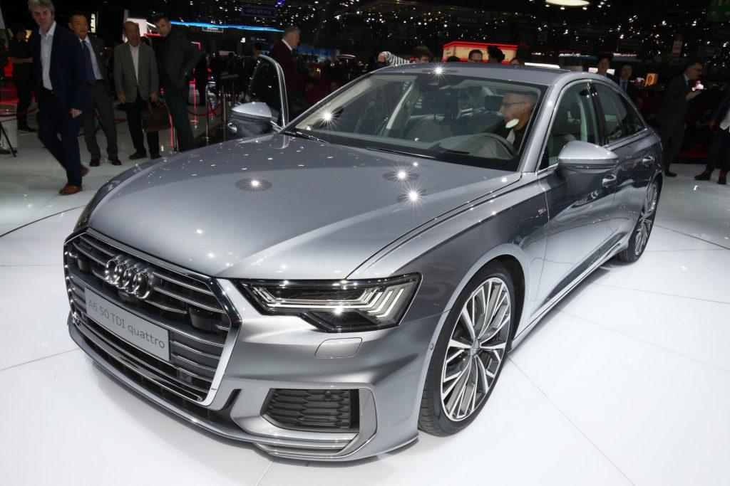 Top Best Selling Audi Models CAR FROM JAPAN - Best audi cars
