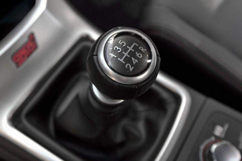Detecting 7 Common Manual Transmission Problems | CAR FROM JAPAN