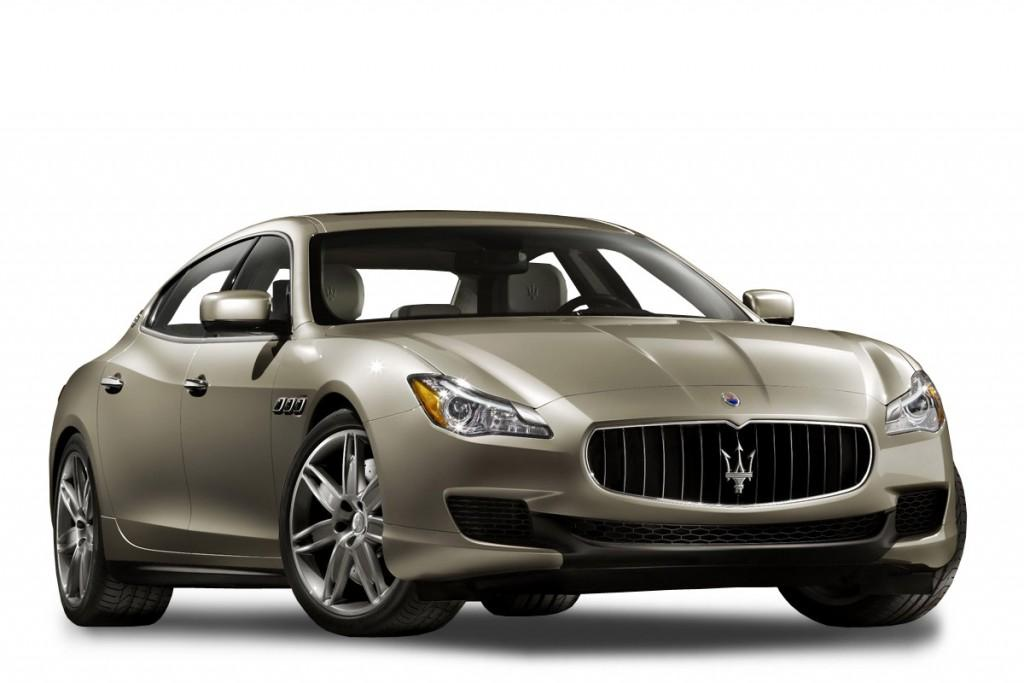 Best Rated Luxury Cars Of 2016 - CAR FROM JAPAN
