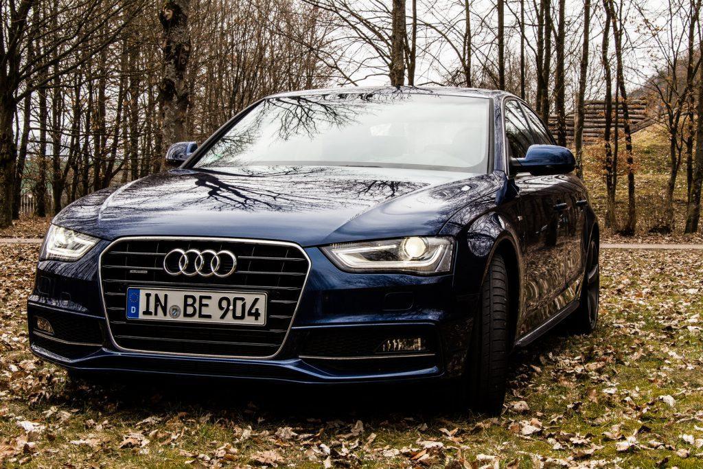 Top Best Selling Audi Models CAR FROM JAPAN - Best audi car