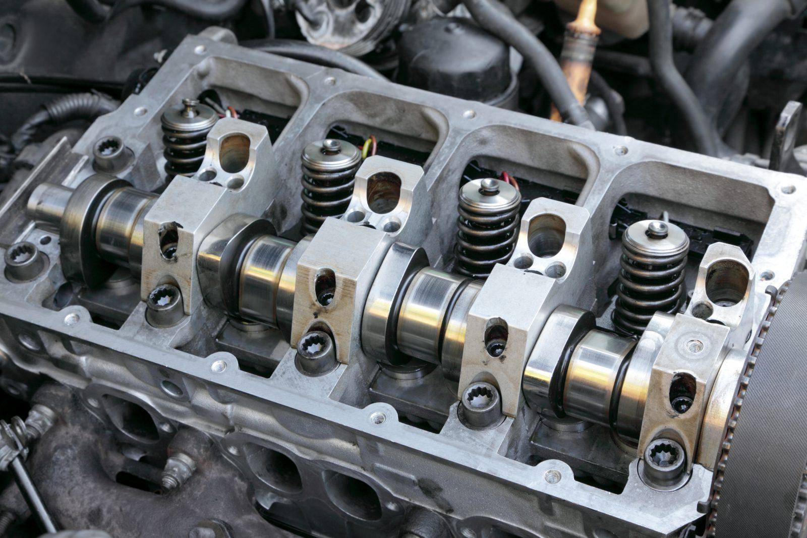 Detecting 7 Common Manual Transmission Problems - CAR FROM JAPAN