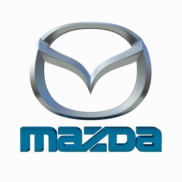 Some Interesting Mazda Facts