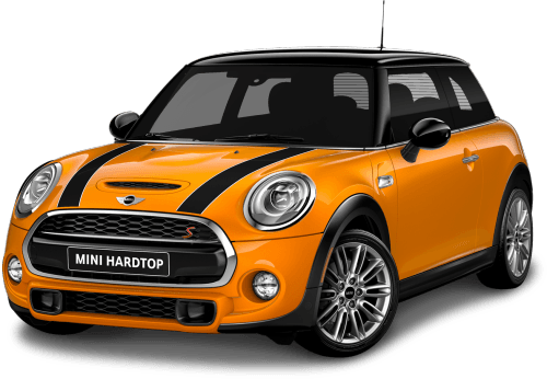 10 Fun Facts About The Mini Car - CAR FROM JAPAN