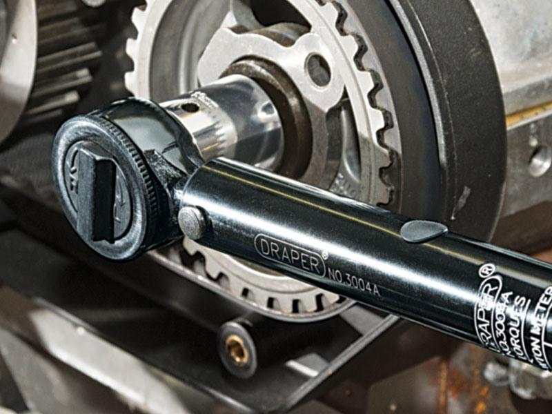Torque wrench for car wheels commode soft seat