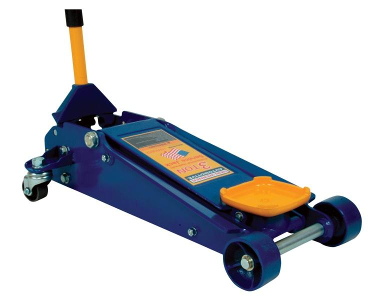 A Brief Guide To Buying The Best Car Floor Jack Car From Japan