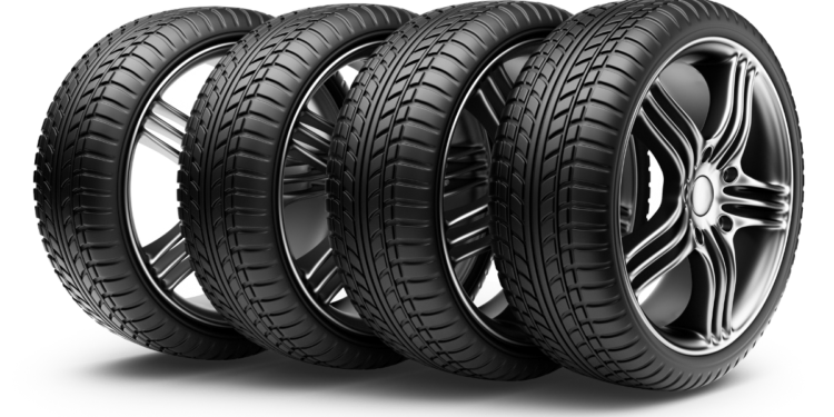 Top 5 Tire Brands To Avoid Purchasing In 2018 Car From Japan