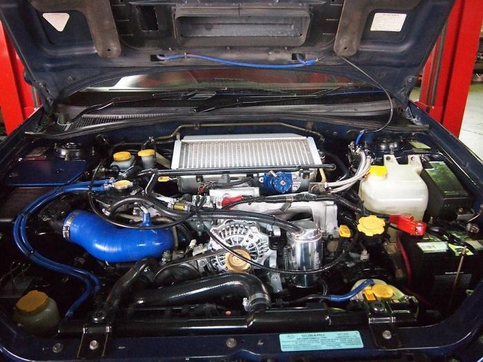 Car Repair Estimator >> The Auto Repair Estimator Price Guide Car From Japan