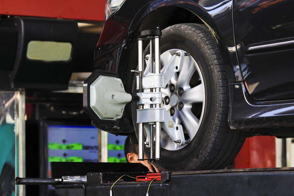 How Much Is An Alignment >> Major Wheel Alignment Benefits Car From Japan